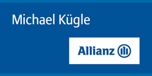Allianz Michael Kügle