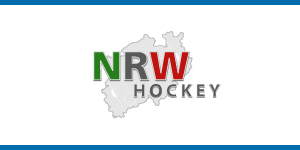NRW Hockey