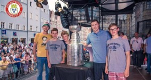 stanley-cup